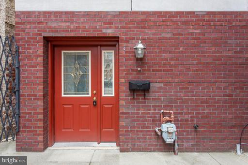 Property for sale at 1029 Christian St #B, Philadelphia,  Pennsylvania 19147