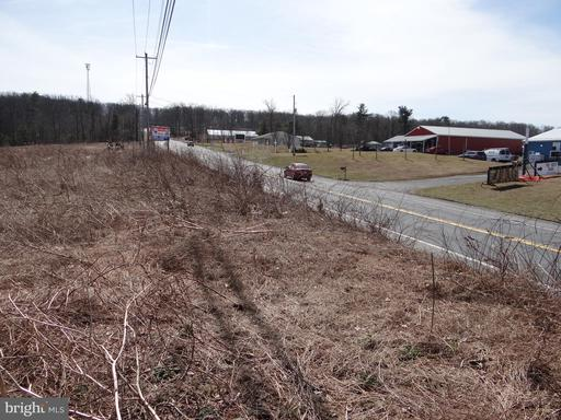 Property for sale at 0 S Route 183, Schuylkill Haven,  Pennsylvania 17972
