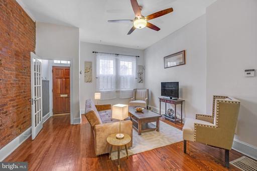 Property for sale at 825 S 3rd St, Philadelphia,  Pennsylvania 19147