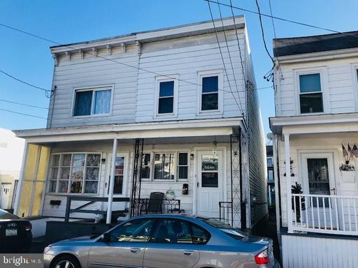 Property for sale at 531 Lewis St, Minersville,  Pennsylvania 17954