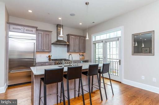 Property for sale at 636 N 16th St #B, Philadelphia,  Pennsylvania 19130