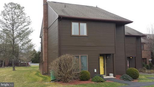 Property for sale at 301 Village Rd, Orwigsburg,  Pennsylvania 17961