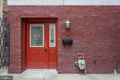 Property for sale at 1029 Christian St #C, Philadelphia,  Pennsylvania 19147