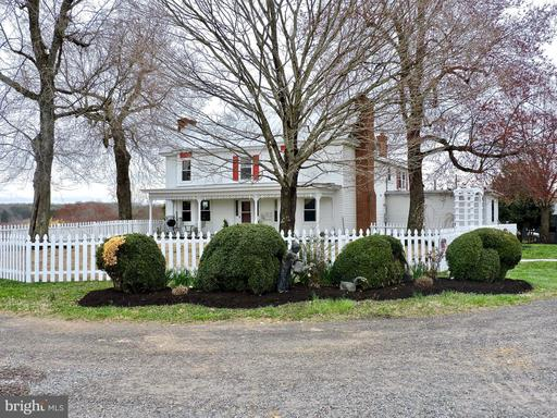 Property for sale at 9221 Zachary Taylor Hwy, Unionville,  Virginia 22567