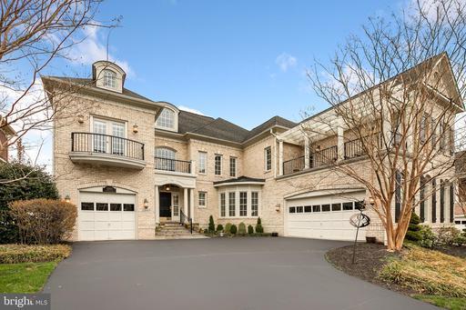 Property for sale at 43592 Tuckaway Pl, Leesburg,  Virginia 20176