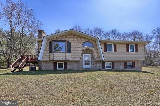 Property for sale at 189 Hillside Ln, New Ringgold,  Pennsylvania 17960