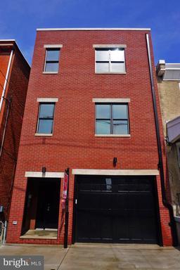 Property for sale at 3465 Bowman St, Philadelphia,  Pennsylvania 19129