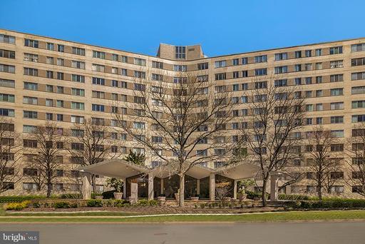 Property for sale at 1200 N Nash St #253, Arlington,  Virginia 22209