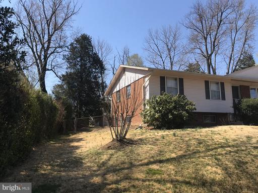 Property for sale at 7205 Farr St, Annandale,  Virginia 22003