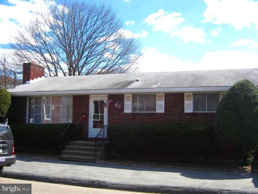 Property for sale at 204 E Lawton St, Saint Clair,  Pennsylvania 17970