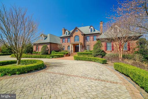 Property for sale at 41154 Grenata Preserve Pl, Leesburg,  Virginia 20175