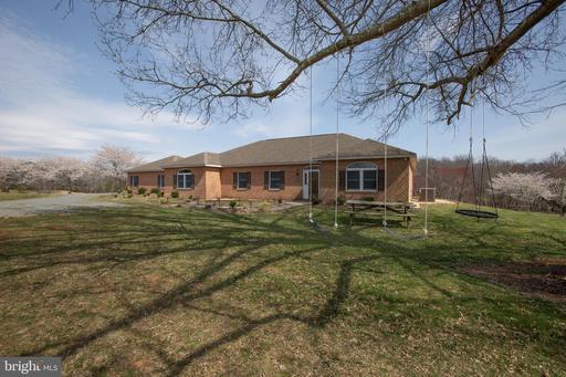 Property for sale at 13358 Arrowhead Ln, Sumerduck,  Virginia 22742