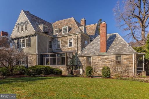 Property for sale at 8305 Seminole St, Philadelphia,  Pennsylvania 19118