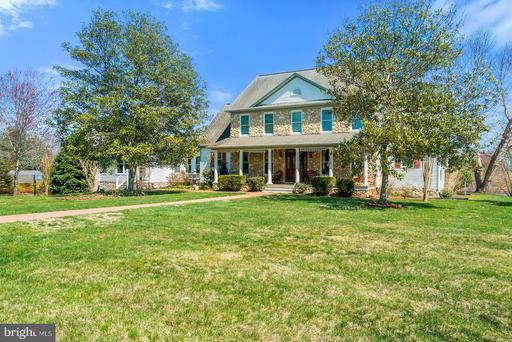 Property for sale at 15763 Auburn Rd, Culpeper,  Virginia 22701