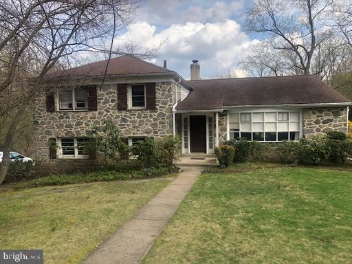 Property for sale at 1417 June Ln, Narberth,  Pennsylvania 19072