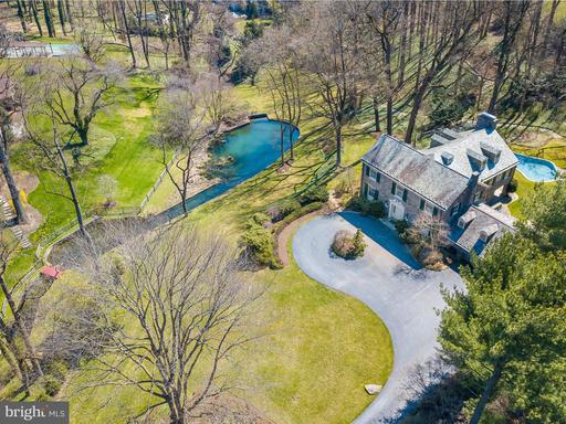Property for sale at 146 Cheswold Valley Rd, Haverford,  Pennsylvania 19041