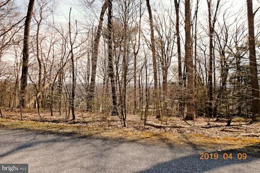 Property for sale at 0 Oak Ln, Pine Grove,  Pennsylvania 17963