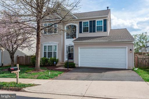Property for sale at 14275 Town Commons Way, Gainesville,  Virginia 20155