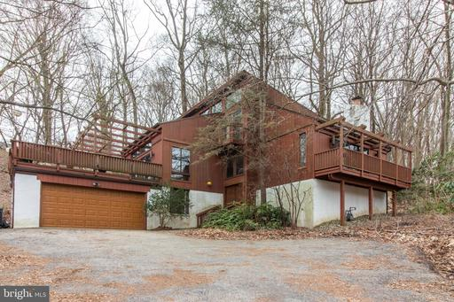 Property for sale at 1325 Centennial Rd, Narberth,  Pennsylvania 19072