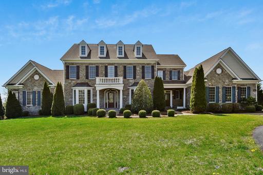 Property for sale at 12089 Hooker Ln, Nokesville,  Virginia 20181