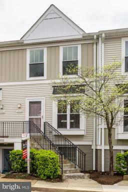 Property for sale at 3910 9th Rd S, Arlington,  Virginia 22204