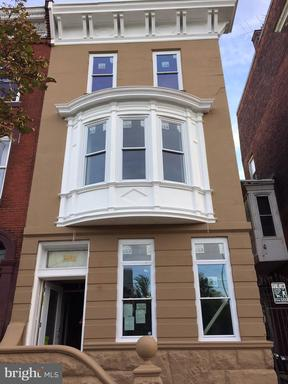 Property for sale at 1918 W Girard Ave, Philadelphia,  Pennsylvania 19130