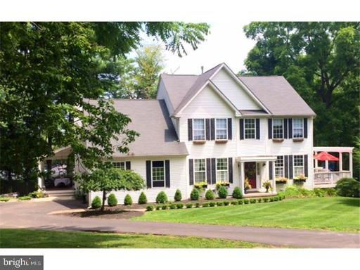 Property for sale at 30-1/2 W College Ave, Yardley,  Pennsylvania 19067