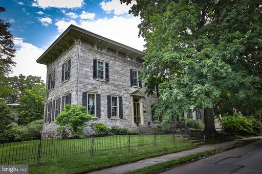 Property for sale at 400 E Evergreen Ave, Philadelphia,  Pennsylvania 19118