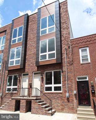 Property for sale at 1917 Gerritt St, Philadelphia,  Pennsylvania 19146