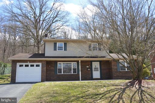 Property for sale at 2155 Mahantongo St, Pottsville,  Pennsylvania 17901
