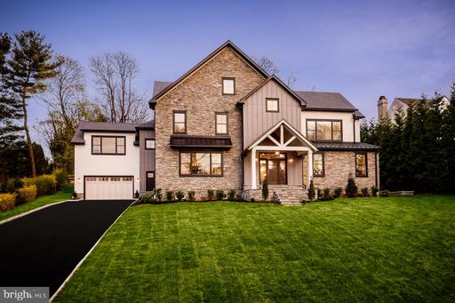 Property for sale at 6 W Sunset Ave, Philadelphia,  Pennsylvania 19118