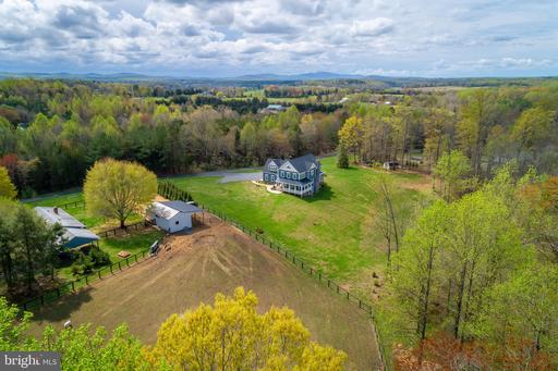 Property for sale at 432 Bootons Ln, Orange,  Virginia 22960