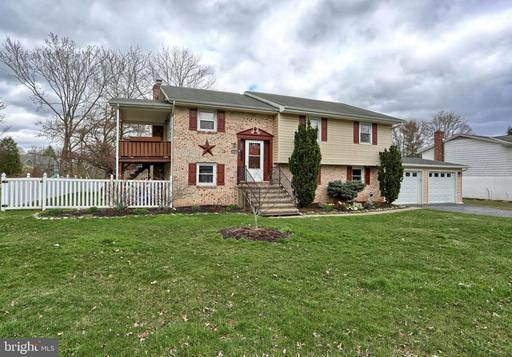 Property for sale at 365 Marshall Dr, Orwigsburg,  Pennsylvania 17961
