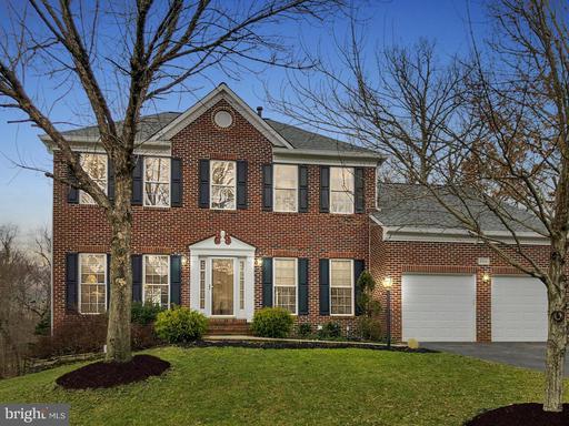 Property for sale at 804 Casla Ct Se, Leesburg,  Virginia 20175