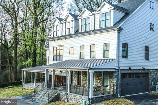 Property for sale at 30 Price Ave, Narberth,  Pennsylvania 19072