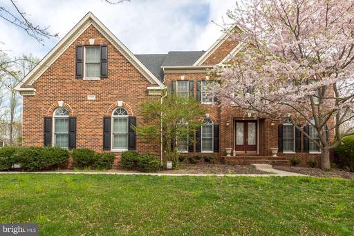 Property for sale at 24162 Dark Hollow Cir, Aldie,  Virginia 20105