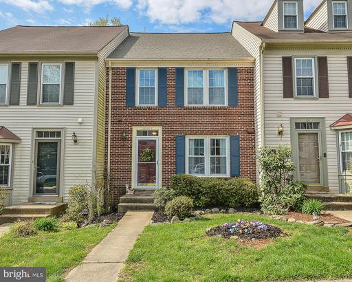 Property for sale at 14065 Betsy Ross Ln, Centreville,  Virginia 20121