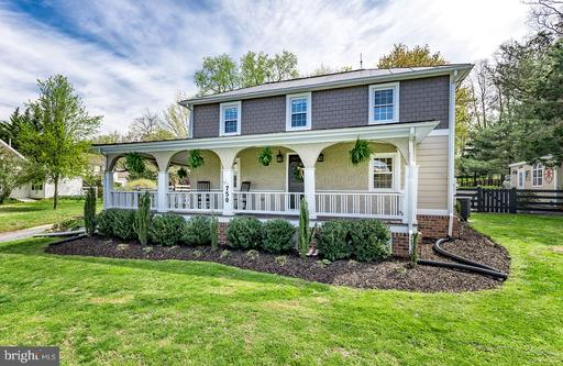 Property for sale at 750 S 20th St, Purcellville,  Virginia 20132