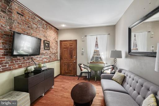 Property for sale at 505 Kauffman St, Philadelphia,  Pennsylvania 19147