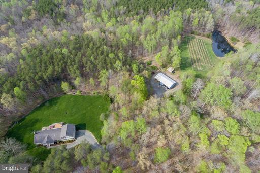 Property for sale at 68 Pierce Ct, Fredericksburg,  Virginia 22406