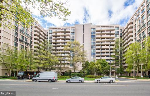 Property for sale at 4141 Henderson Rd #815, Arlington,  Virginia 22203