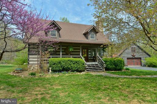 Property for sale at 38255 Stevens Rd, Lovettsville,  Virginia 20180