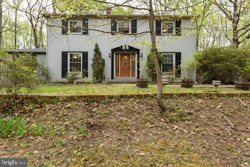 Property for sale at 8403 Briarmont Ln, Manassas,  Virginia 20112