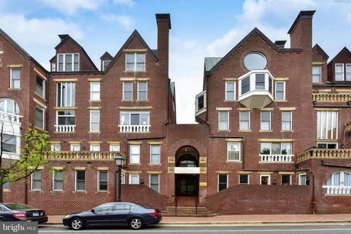 Property for sale at 120 Cameron St #Cs107, Alexandria,  Virginia 22314