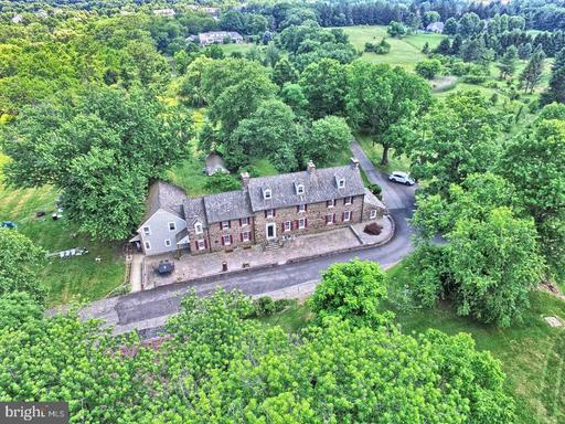Property for sale at 927 Mount Eyre Rd, Newtown,  Pennsylvania 18940