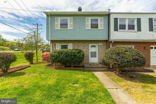 Property for sale at 2548 Sedgewick Pl, Dumfries,  Virginia 22026