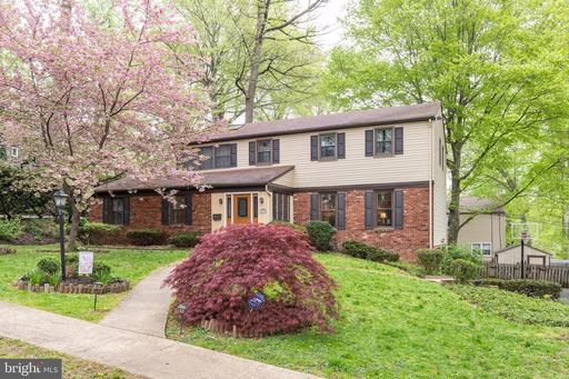 Property for sale at 119 Farwood Rd, Wynnewood,  Pennsylvania 19096