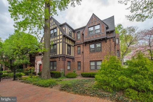 Property for sale at 415 City Ave #J2, Merion Station,  Pennsylvania 19066
