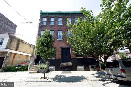 Property for sale at 2218-20 Emerald St, Philadelphia,  Pennsylvania 19125