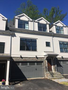 Property for sale at 22 Price Ave, Narberth,  Pennsylvania 19072